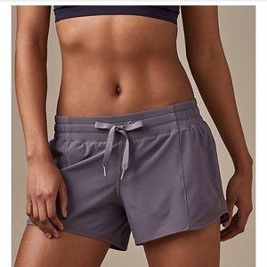 Lulu🍋 Hotty Hot shorts (long)